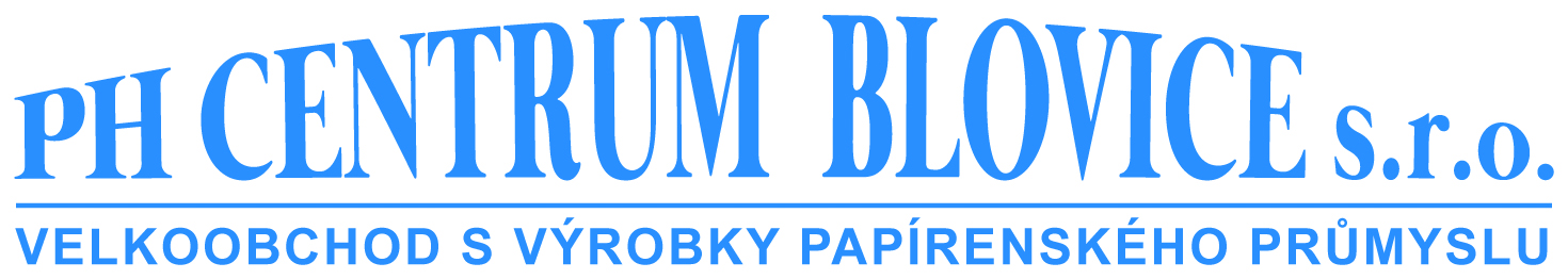 PH Centrum Blovice s.r.o.